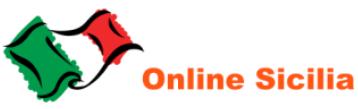 onlinesicilia